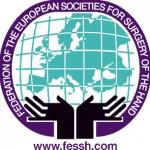 FESSH