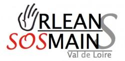 new logo fd -jpeg