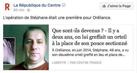 rep-centre-9117 Dr Segret Dr Delétang